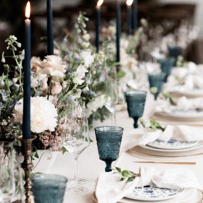 Post-Coronavirus Wedding Trends - originally published on ivoryandink.com