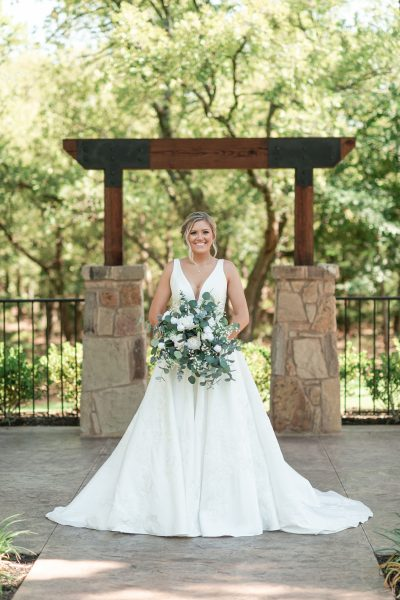 HOW TO SCHEDULE YOUR BRIDAL PORTRAIT SESSION