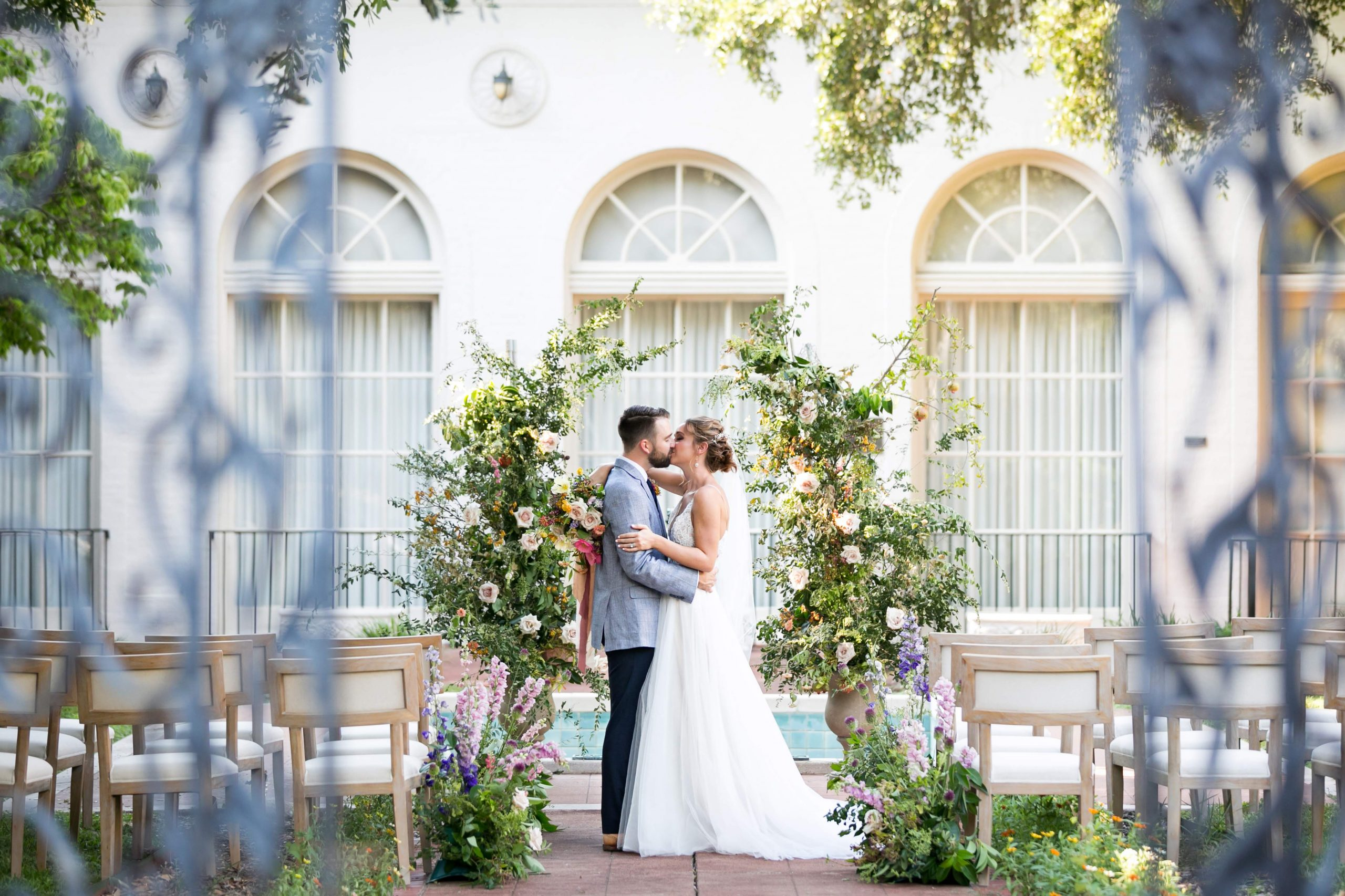 Is a Micro-Wedding for You?