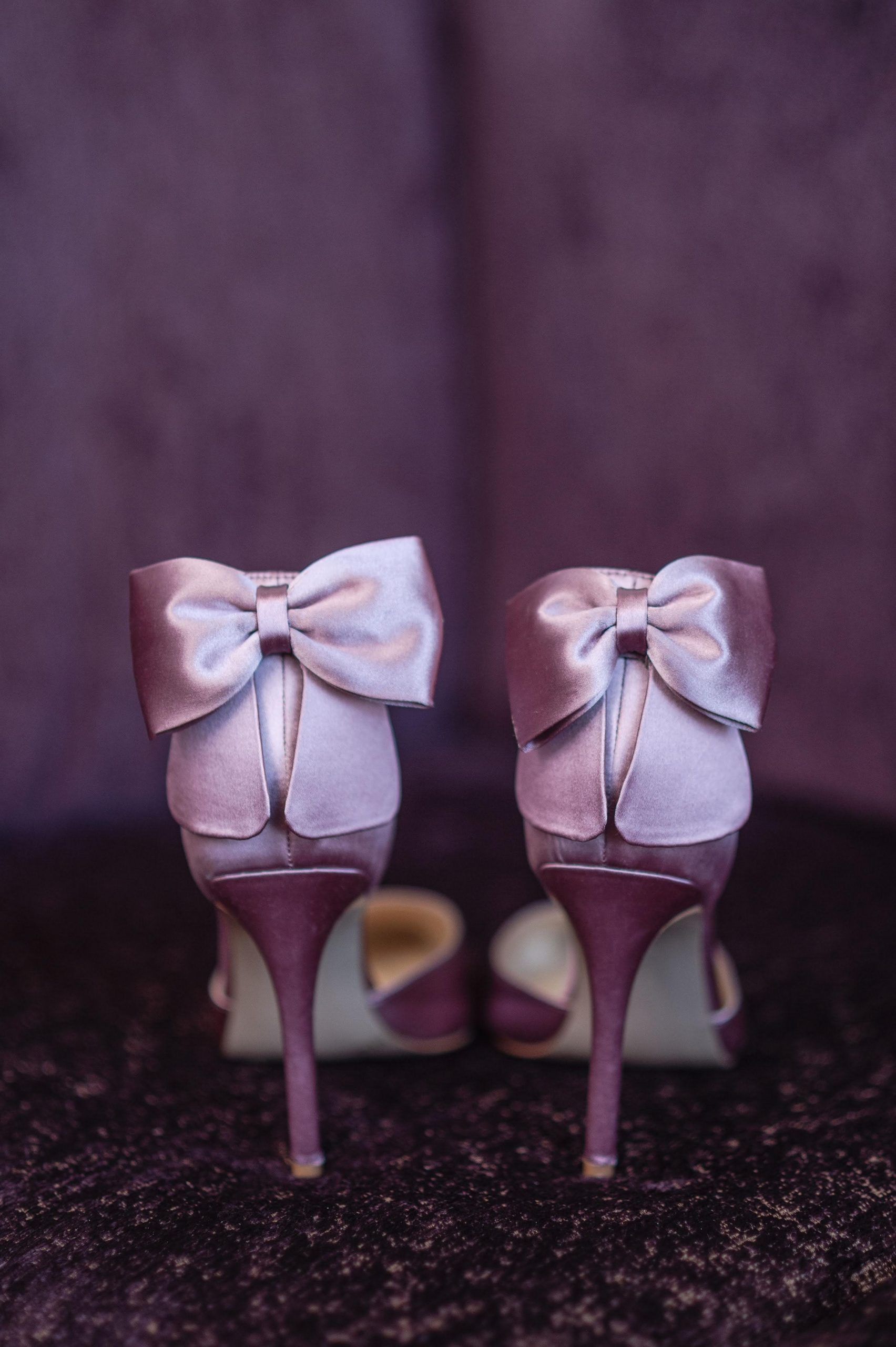 DON'T FORGET THESE LAST MINUTE WEDDING DETAILS