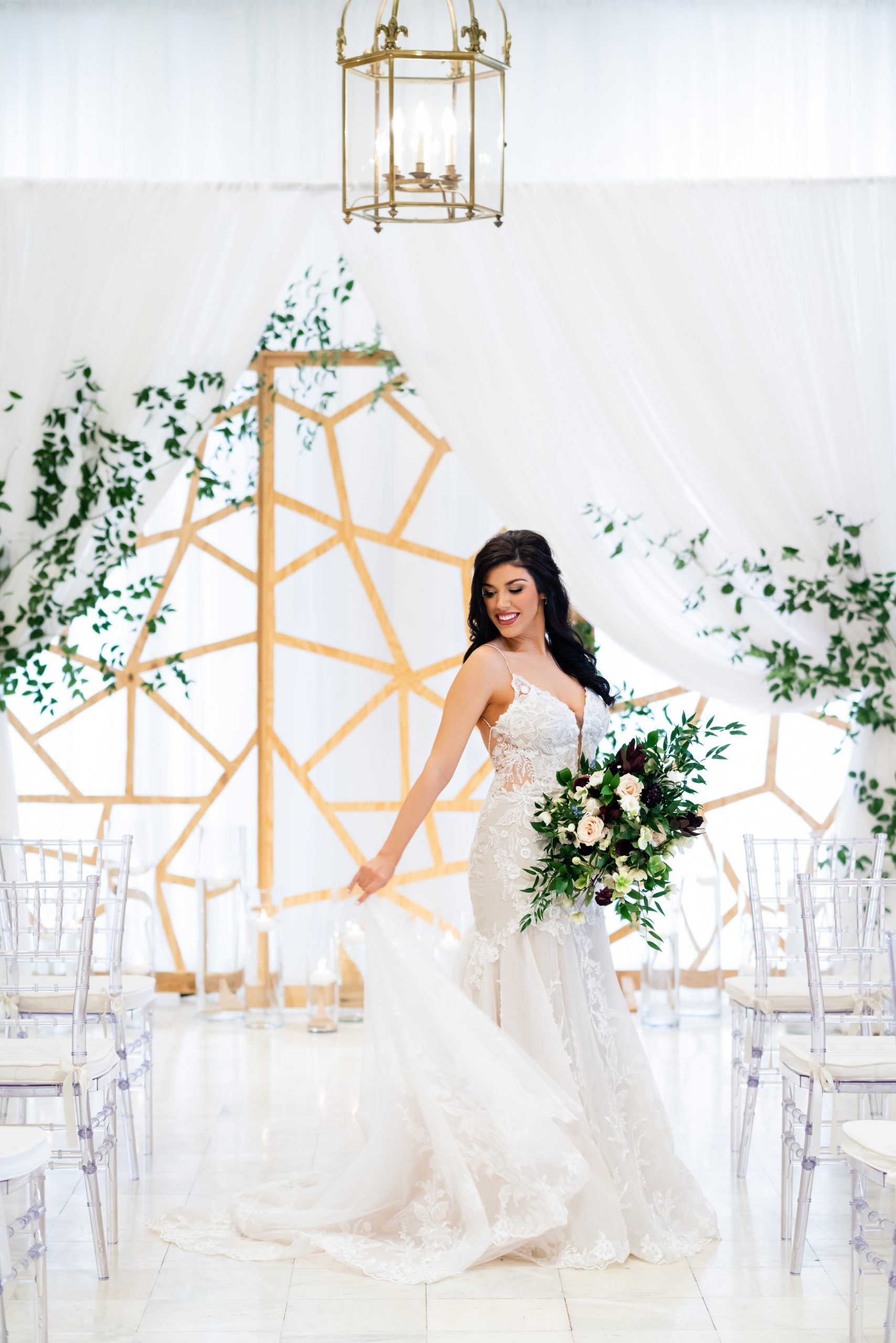EVERYTHING YOU NEED TO KNOW ABOUT SPECIALTY EVENT RENTALS