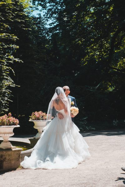 WHY YOU MUST HIRE A WEDDING VIDEOGRAPHER
