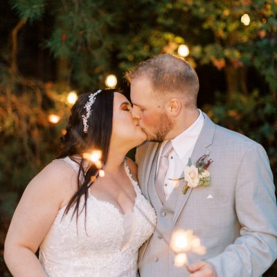 Weddings Unveiled - Bethany S - Mountain Willow Manor - Whitwell TN